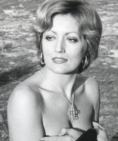 Photo of Yolanda Farr