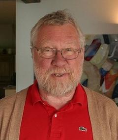 Gambar Bo Jönsson