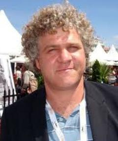 Photo of Eyal Shiray