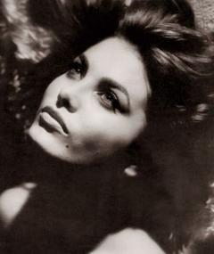 Gambar Valérie Boisgel
