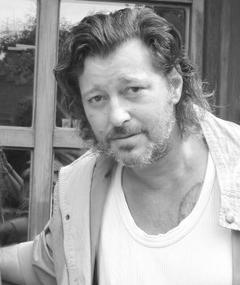 Photo of Michael Thomas