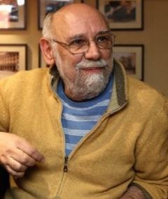 Photo of Stojan Stojčić