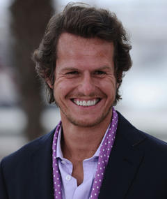 Photo of Ricardo Trêpa