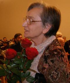 Photo of Mingilié Murmulaitiné