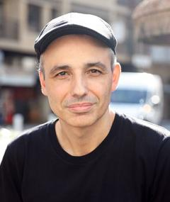 Photo of Pablo Berger