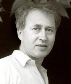 Photo of Ferenc Darvas