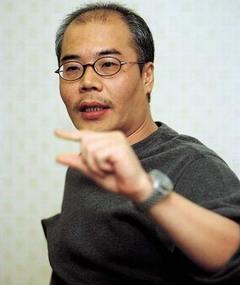 Photo of Lee Myung-se