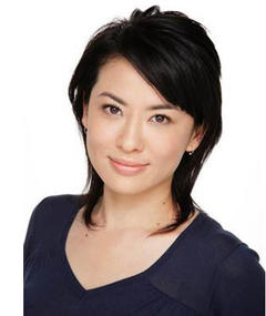 Photo of Sawa Suzuki