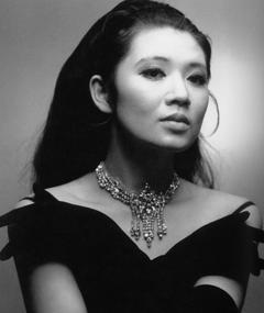 Photo of Mako Midori