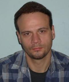 Photo of Momčilo Preradović