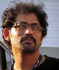 Photo of Shahabaz Aman