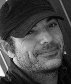 Photo of Pablo Zumárraga