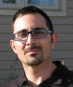 Photo of André Gulluni