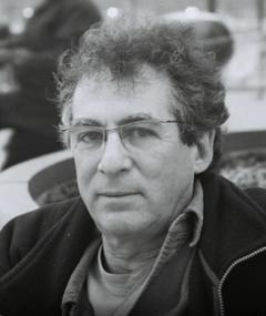 Dominique Dalmasso adlı kişinin fotoğrafı