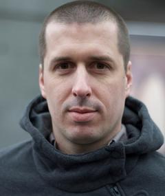 Photo of Sébastien Delbaere
