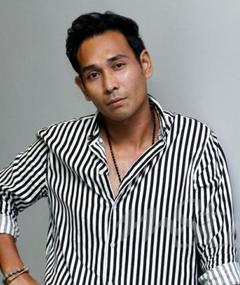 Riz Amin का फोटो