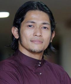 Johan Asari का फोटो