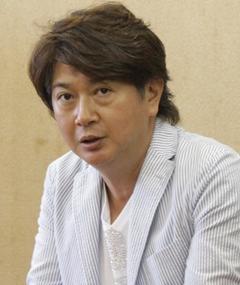 Toshiie Tomida এর ছবি