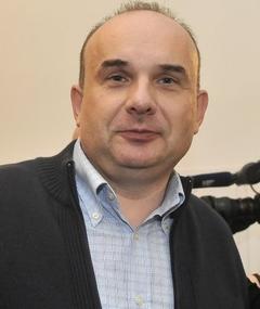 Photo of Davor Žmegač