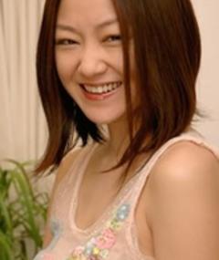 Photo of Fujiko