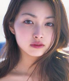 Photo of Megumi Satô