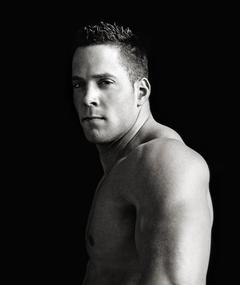 Photo of Erik Rhodes