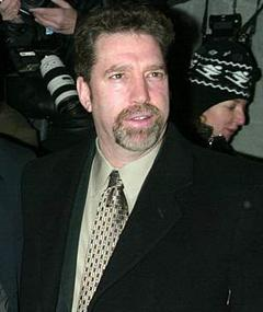 Photo of Alan Slutsky