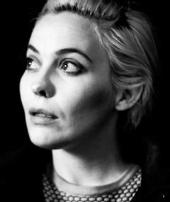 Foto af Elisabet Johannesdottir