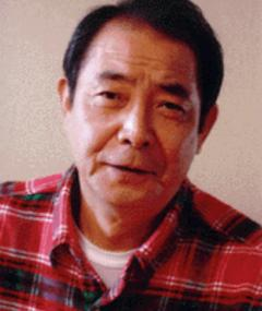 Photo of Sei Hiraizumi
