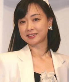 Photo of Maiko Kawakami
