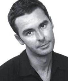Photo of George Tiffin