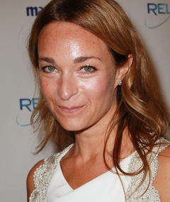 Photo of Celine Rattray
