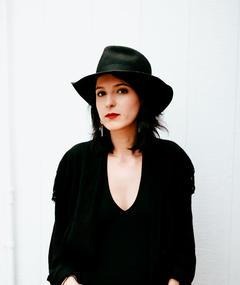 Photo of Isa Mazzei