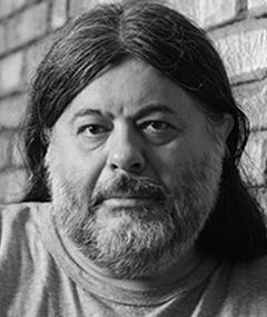 Photo of Teofil Pančić