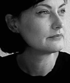 Photo of Simona Kostova
