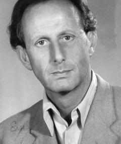 Photo of György Ránki