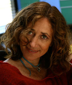 Photo of Elisa Bonora