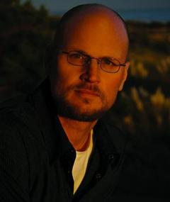 Photo of Augusten Burroughs