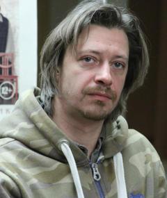 Photo of Kirill Pirogov