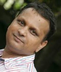 Bilde av Harsh Vardhan Ojha