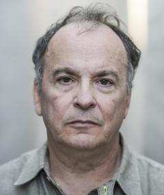 Phil Kline adlı kişinin fotoğrafı