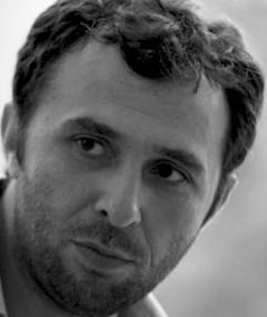 Photo of Bakur Bakuradze