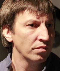 Photo of Kirill Shuvalov
