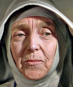 Photo of Nancy Roberts