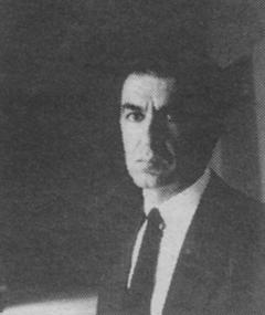 Photo of José Bogalheiro