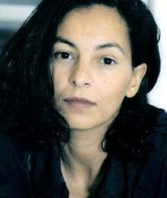 Photo of Fejria Deliba