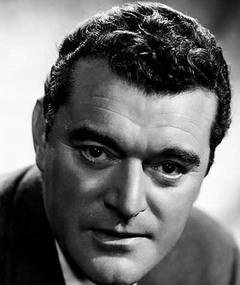Photo of Jack Hawkins