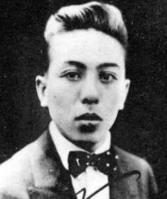 Shin'yô Nara adlı kişinin fotoğrafı
