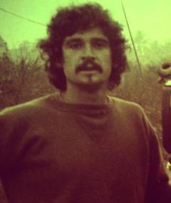 Photo of David Foreman