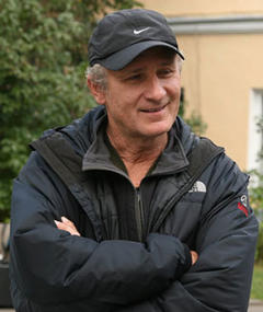 Photo of Irek Hartowicz